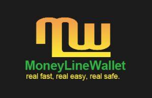 MoneyLineWallet