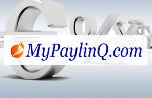 MyPayLinQ