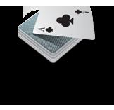 game-blackjack-home