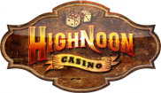 logo-highnoon-casino