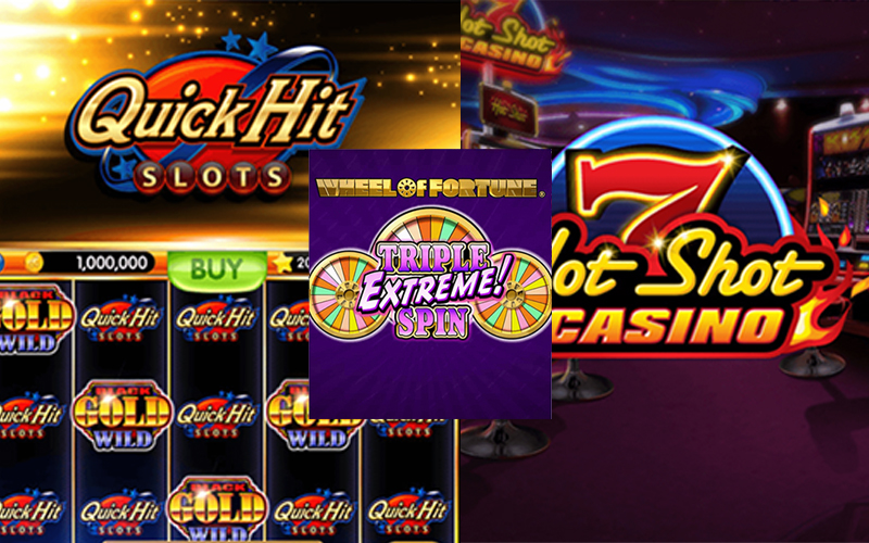 How To Play Let It Ride Casino Game ✔️ Learn How To Play Let Online