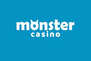 monster-casino-sister-sites