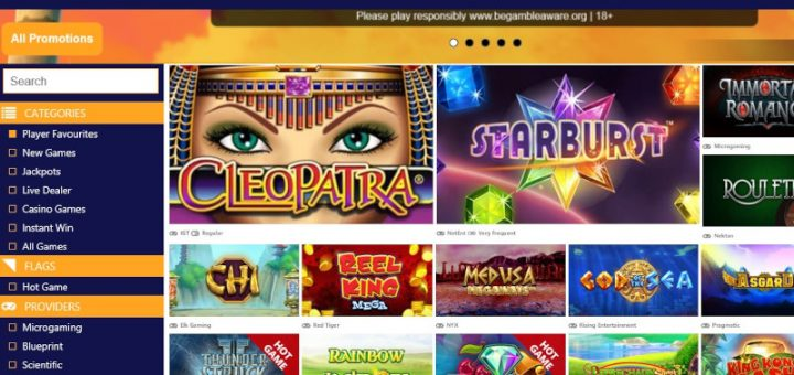 playuk-casino-feat