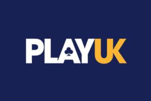playuk-casino-sister-sites