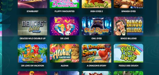 Amazon-Slots-Sister-Sites-feat