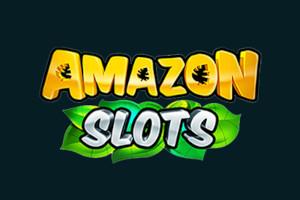 amazon-slots-casino-sister-sites