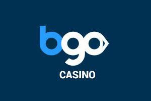 bgo-casino-sister-sites