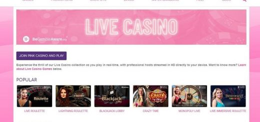 pink-casino-sister-sites-feat