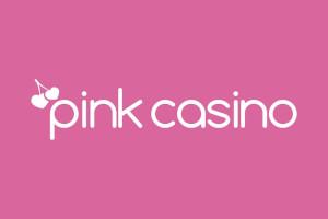 pink-casino-sister-sites-logo