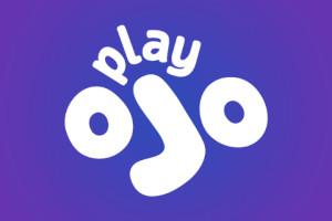 playojo-casino-sister-sites-logo