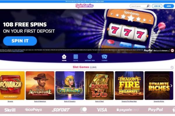spingenie-sister-sites-slots